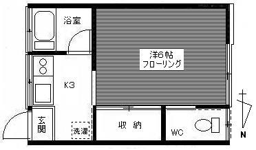 自転車の 八王子駅 自転車 無料 : 八王子のアパート情報・学生の ...
