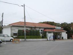 JR横浜線相原駅のご案内